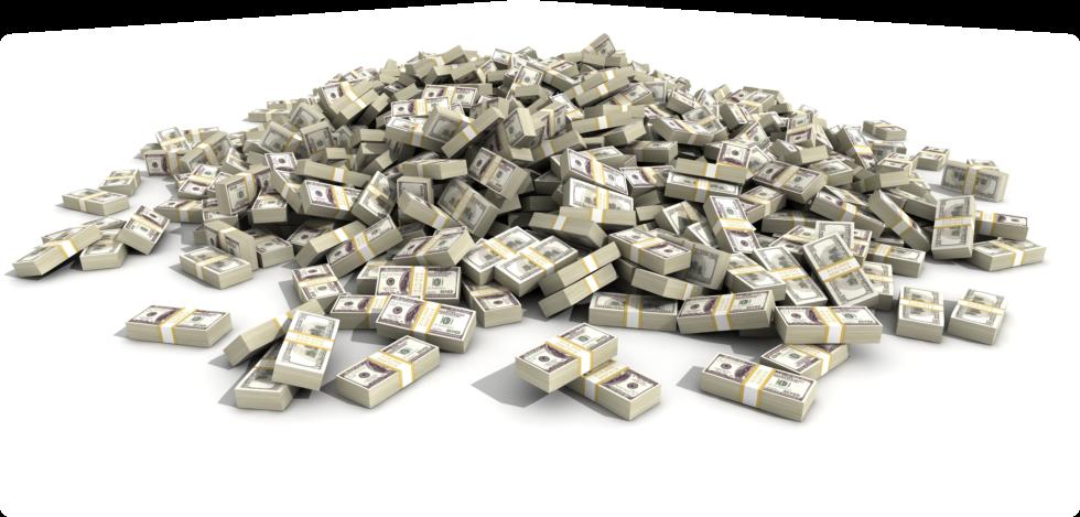 Business Funding Coaching