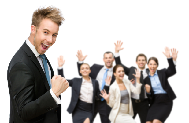 Characteristics that Make an Entrepreneur Successful